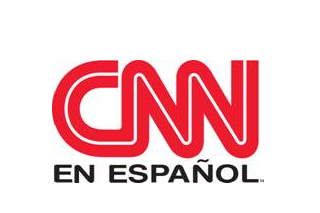 CNN Español (Spanish) – Under the Sea We are All Equal (En el fondo del mar somos todos iguales)