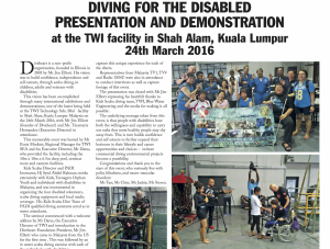 Divelog-Mag-Australia-May-2016-Issue-334-Diveheart-page42-image-crop