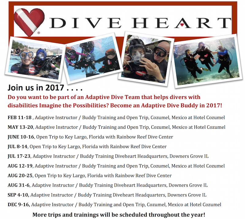 Diveheart-trips-and-training