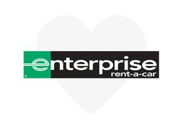 enterprise car